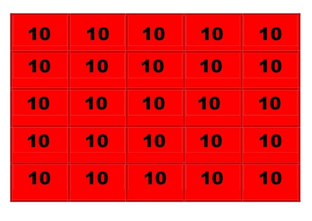 10 10 10 10 10 10 10 10 10 10 10 10 10 10 10 10 10 10 10 10 10 10 10 10 10
