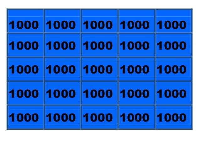 1000 1000 1000 1000 1000 1000 1000 1000 1000 1000 1000 1000 1000 1000 1000 1000 1000 1000 1000 1000 1000 1000 1000 1000 10...