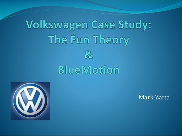 volkswagen s marketing strategy in india case study marketing