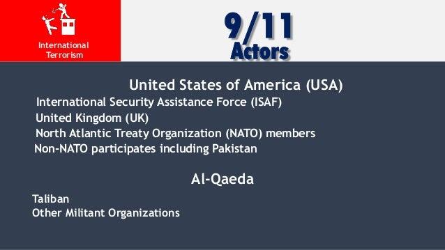 afghanistan till 9 11 69 eupol afghanistan  1111 säkerhet och stabilitet  tet att sända trupp till afghanistan togs av regering och riksdag den.
