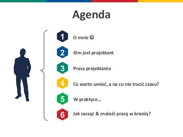 Zawód: Game Designer. Jak zacząć pracę w branży? Slide 3
