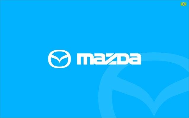 História _Fundada em 1920 por Jujiro Matsuda. _Fabricava rolhas. _Em 1931 fabricou seu primeiro veículo: Mazda-Go. _Nos an...