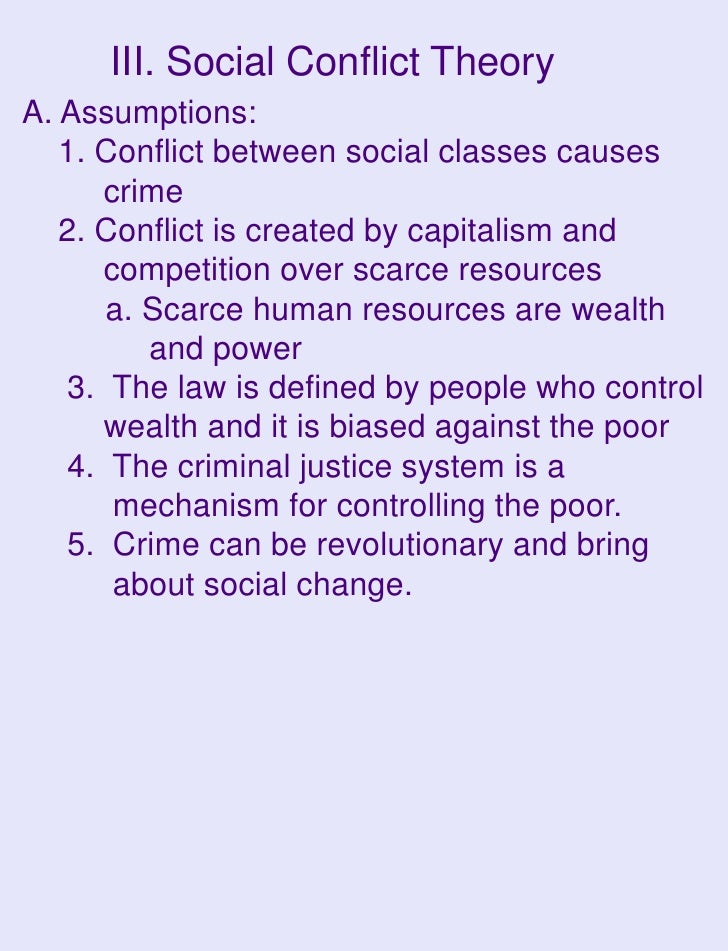 social crime Learn about crime, the criminal justice system and the welfare state from leading academics and professionals working in the field.