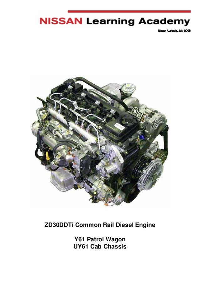 manual engine zd30 nissan 91 nissan pickup wiring diagram nissan patrol zd30 wiring diagram #39
