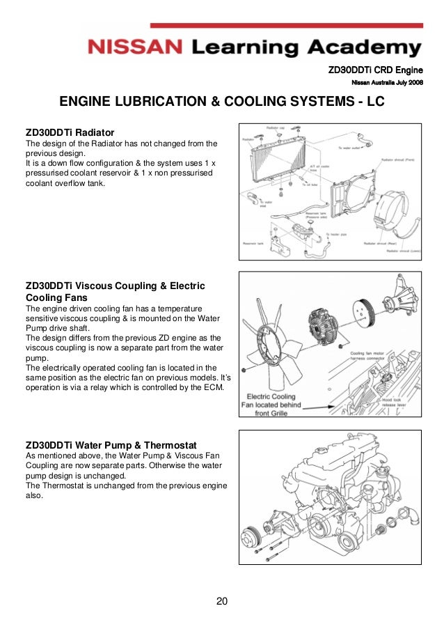 Help Recreating Fan Wiring Diagram Using Derale Controller Gm Stock System besides Watch as well Manual Engine Zd30 Nissan as well Diy Stick Welder From Old Microwave Parts 0145489 besides Car Ac Wiring Diagram. on electric cooling fan wiring diagram