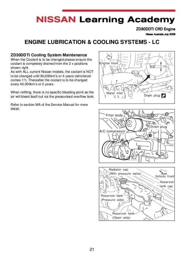 manual engine zd30 nissan nissan terrano 2 owners manual free download nissan terrano 2 service manual free