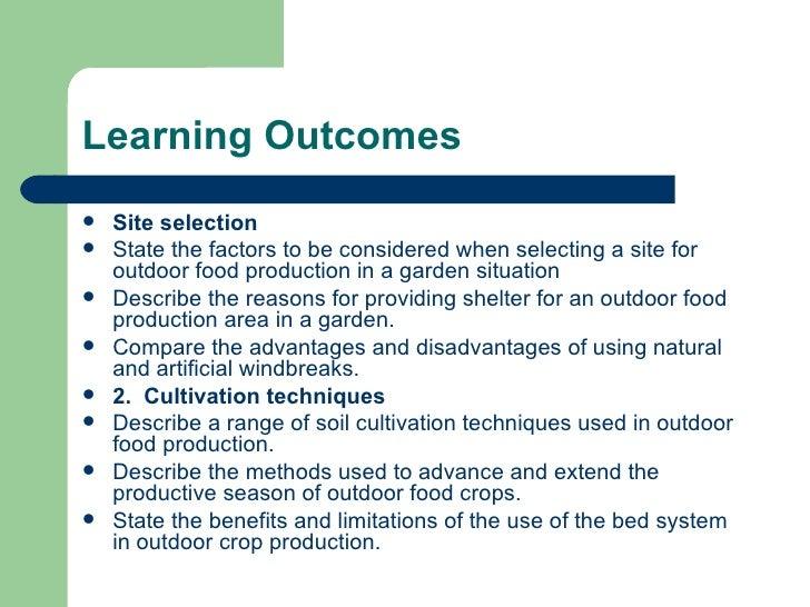 Selective Breeding Advantages and Disadvantages List