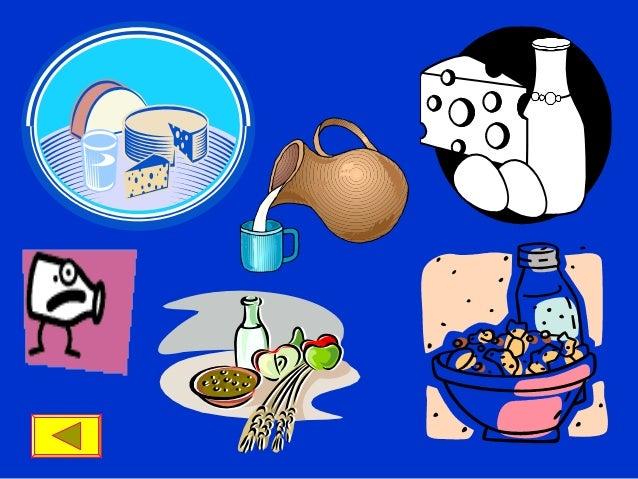 Zdrowe Odżywianie A Healthy Eating