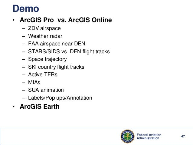 2018 GIS Colorado: Your Geospatial Connection: ZDV 3D A Modern 3D Vis…