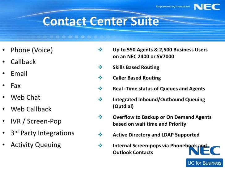 Zeacom Call Center Agent