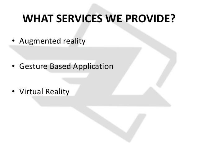 Augmented reality(android apps,iOS,digital kiosk,desktop
