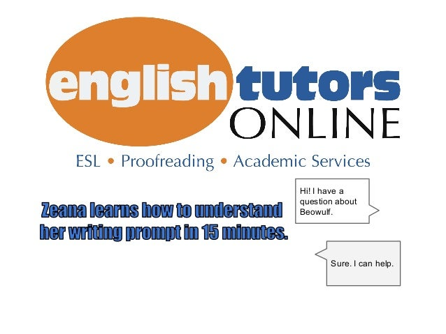 Find a Tutor. Get a Free Session.