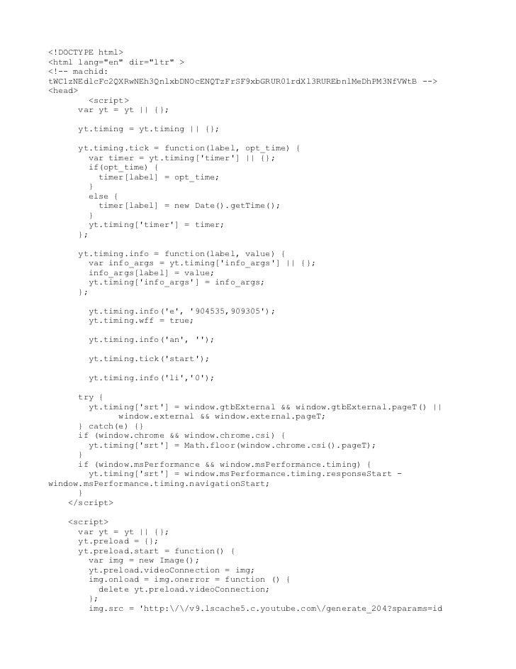 "<!DOCTYPE html><html lang=""en"" dir=""ltr"" ><!-- machid:tWC1zNEdlcFc2QXRwNEh3QnlxbDNOcENQTzFrSF9xbGRUR01rdXl3RUREbnlMeDhPM3N..."