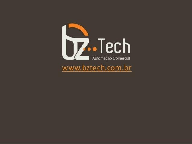 www.bztech.com.br