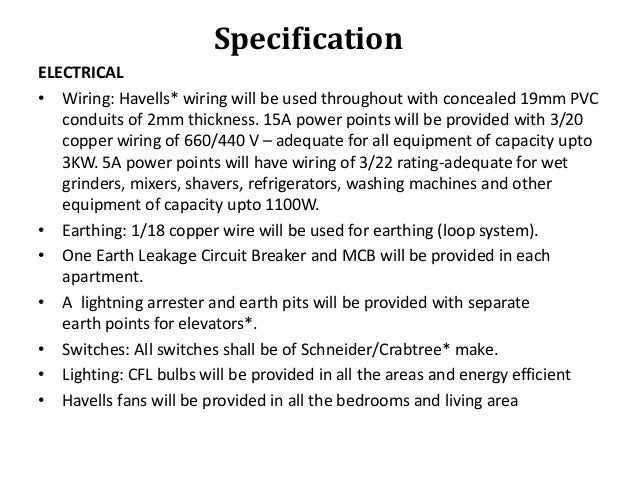 electrical wiring accessories ppt wiring diagrams rh 9 14 11 masonuk de electrical wiring accessories information ppt