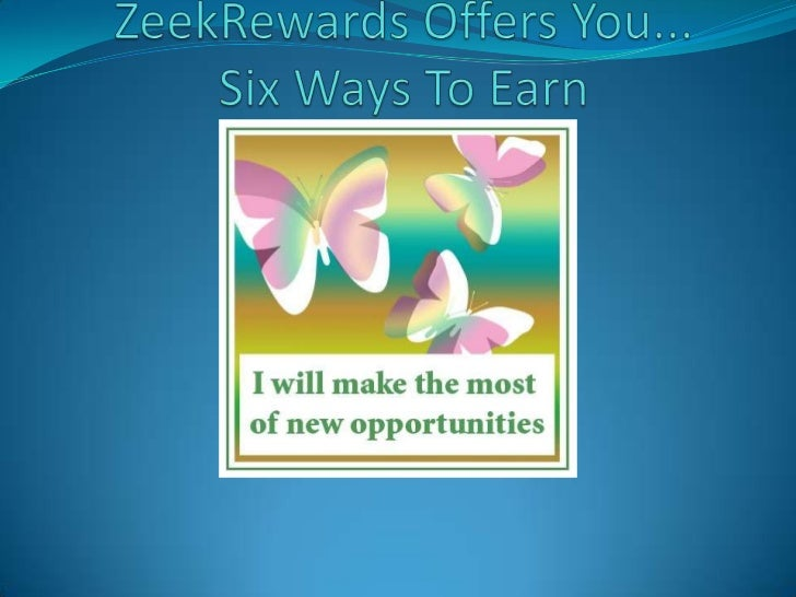  ZAP Commissions: Earn 20% on all personally referred customers retail bid pack purchases on Zeekler.com Your Retail Sto...