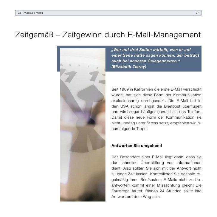 Großartig 24 Stunden Zeit Management Arbeitsblatt Zeitgenössisch ...