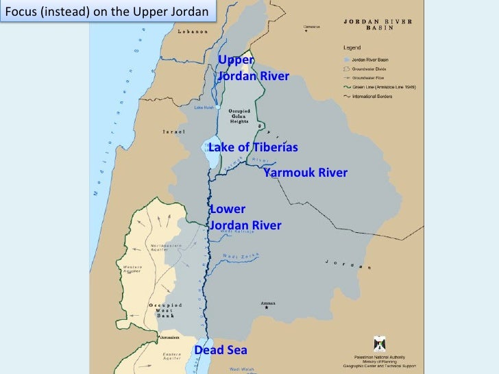 Upper jordan river hyropolitical baseline zeitouneidsabbaghdajanital upper jordan river hyropolitical baseline zeitouneidsabbaghdajanitalhami gumiabroncs Gallery