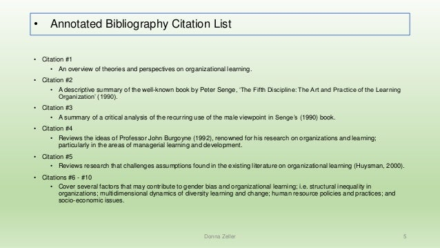 annotated bibliography machine How to write an annotated bibliography fast: best academic research  apa  maker annotated bibliography apa owl annotated bibliography alphabetical.