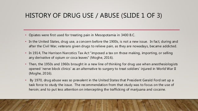 drug abuse as a social problem Drug abuse as a social problem: a look at the conflict and functionalist perspectives 2600 words | 11 pages drugs have been around for thousands of years.
