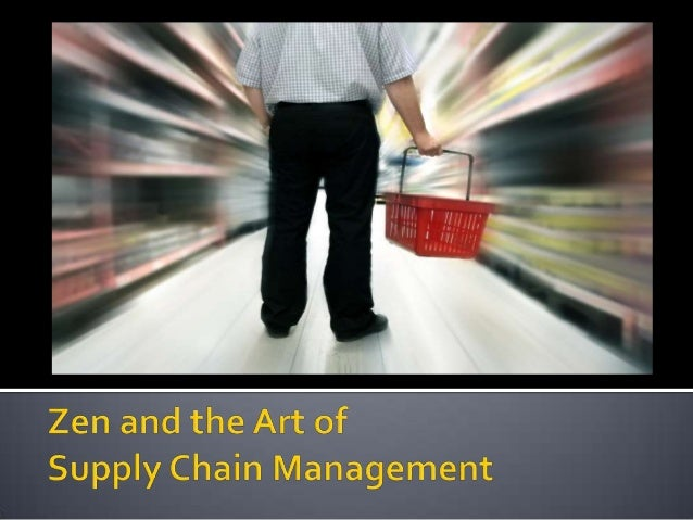    What is Supply Chain Management (SCM)?   Goals of SCM   Perdue Farms   Case Study Questions   Real World Activitie...