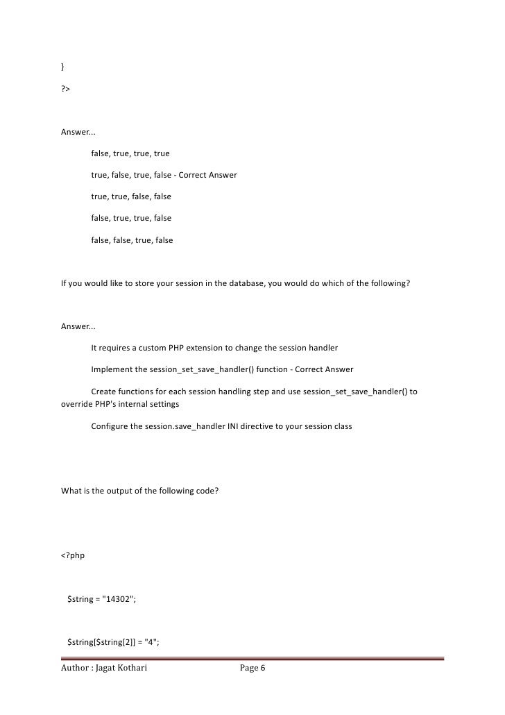 100 php resume session resume cheap thesis ghostwriters for