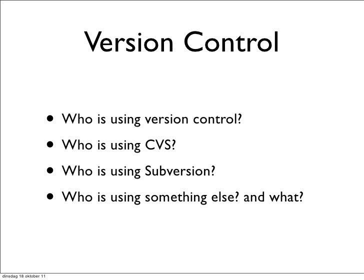 pragmatic version control using git pdf