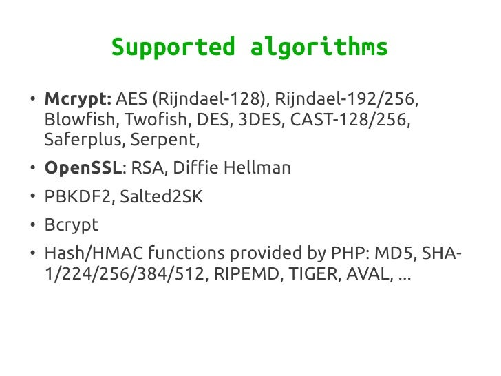 Cast-128 algorithm cryptography jobs