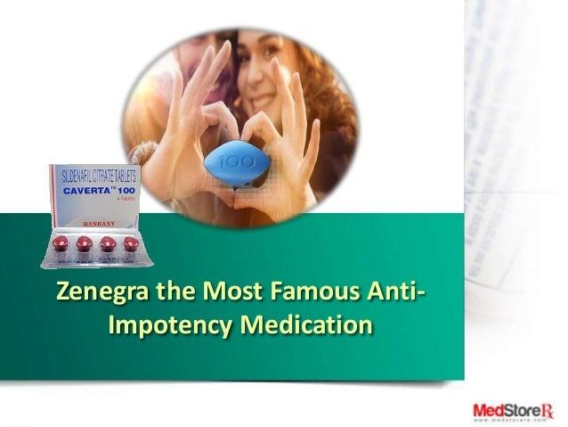 Zenegra red 100 use in tamil