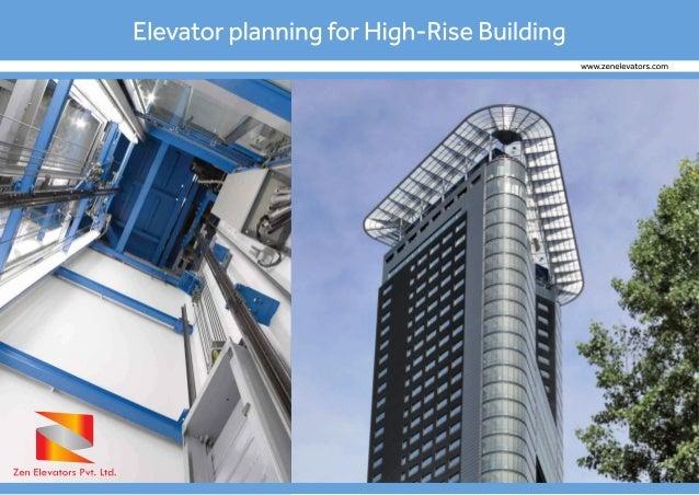 Zen Elevators, Pune, Manual Operated Doors, Power Operated Doors, Lifts & Spares