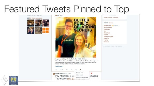 Twitter Cards /Summary cards /Summary card w/ large image /Photo cards /Gallery card /Player card (VIDEO) /Product card /L...