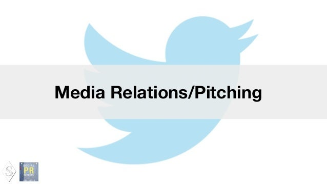 Why ads? /Twitter is still the best real- time news network /Builds audience and reach /Can have more exposure than organi...