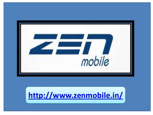 http://www.zenmobile.in/