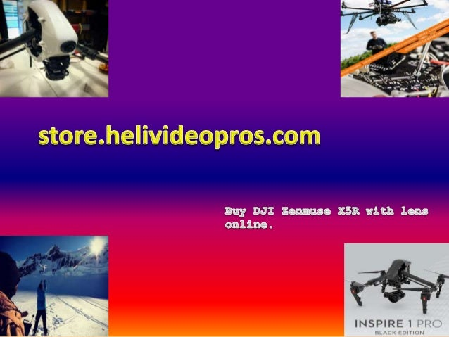 """DroneCinematography Drone Cinematography Canada. We have been filming with Drones since 2009, We have had an """"Open Permit""""..."""
