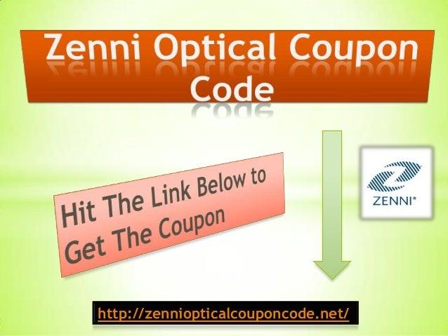 http://zenniopticalcouponcode.net/