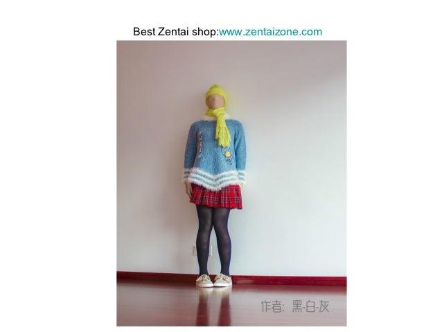 Best Zentai shop:www.zentaizone.com    Best Zentai shop:www.zentaizone.com