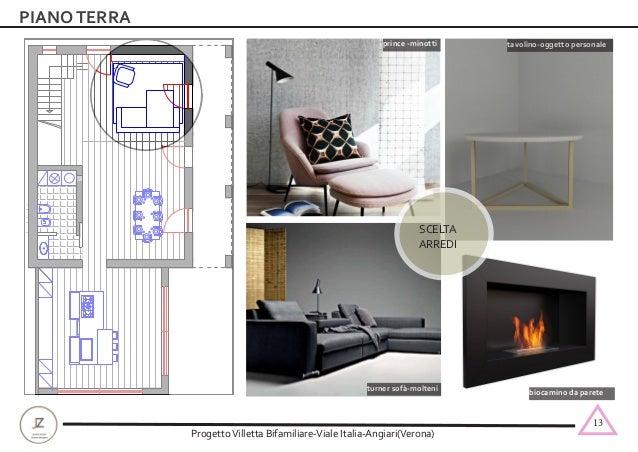 Zenuni jessica impaginazione esame corso interior design annuale prog - Corso interior design on line ...