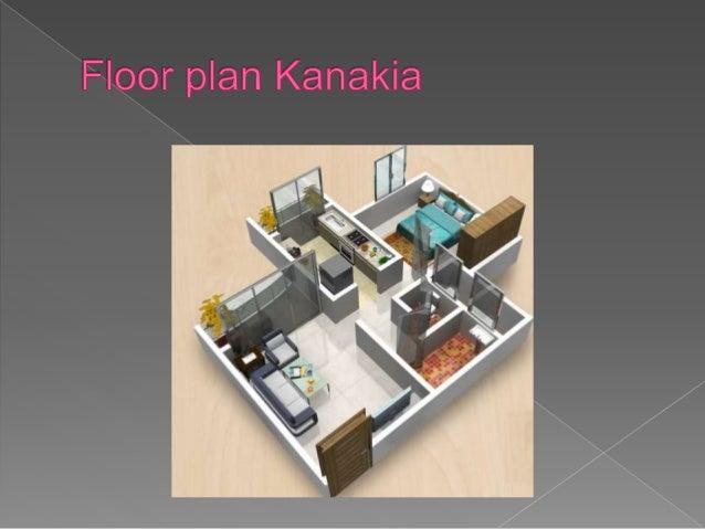  Call Us: +91 9953592848 Official Website: http://www.kanakiazenworld.org.in/
