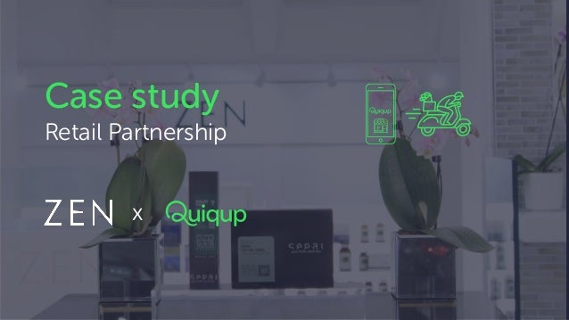 Review the Partnership for Lebanon and Cisco Systems case study in the Resources