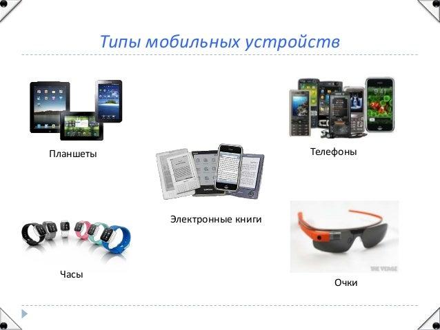Презентацию на тему планшет