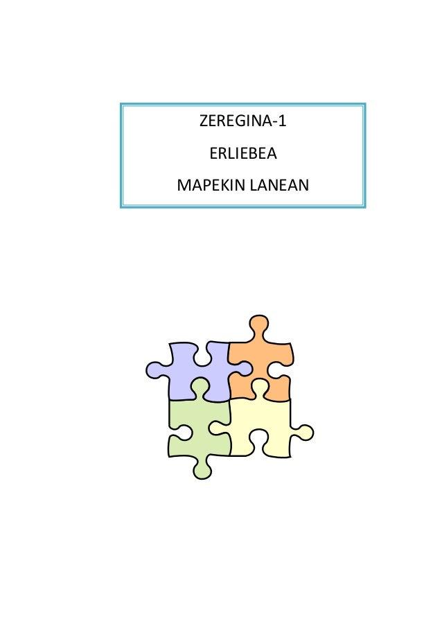 ZEREGINA-1  ERLIEBEA  MAPEKIN LANEAN