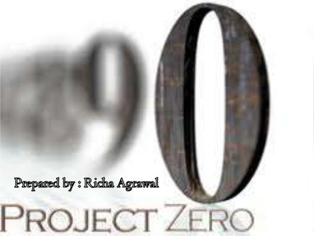 Importance0 (zero) is both a number andthe numerical digit used torepresent that number innumerals.It fulfils a central ro...