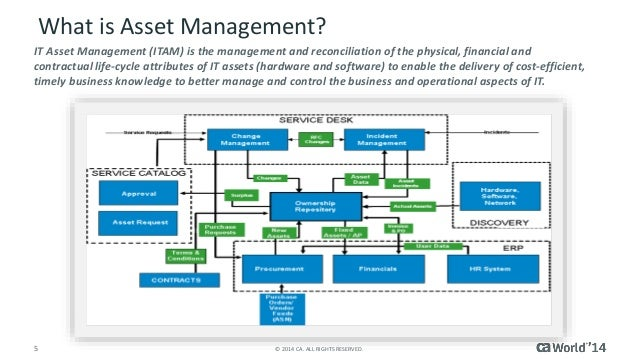Image Result For Life Cycle Management Process