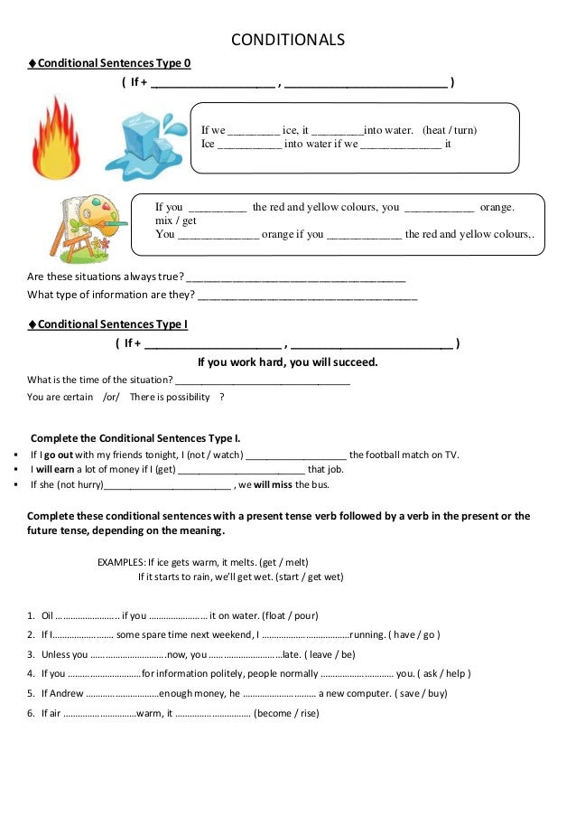 Printable Worksheets related rates worksheets : Math Worksheets » Spider Math Worksheets - Free Math Worksheets ...