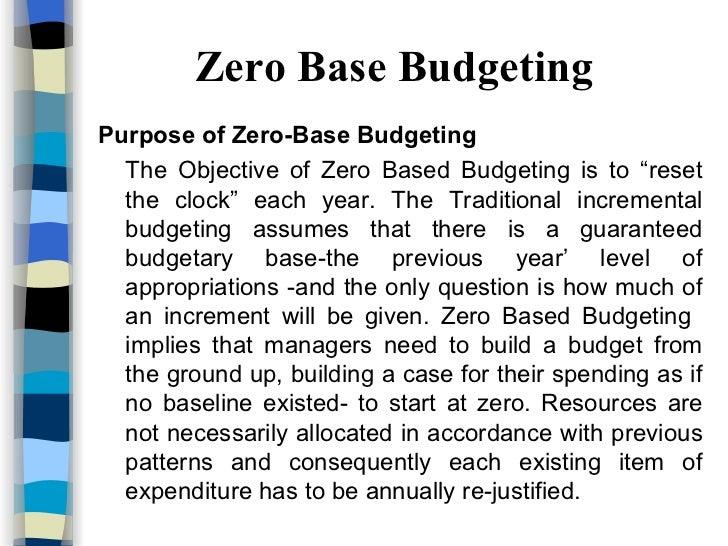 zero-base-budgeting-1-728.jpg?cb=1311445422