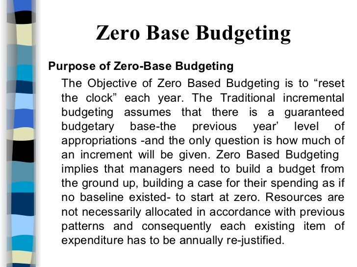 Zero Base Budgeting. Reference Letter For Colleague Sample Template. Why Do I Want To Be A Cop Template. Craigslist Cover Letter. Party Food Label Template. Pamphlet Template Word Free Template. Revenue And Expense Template. Consignment Agreement Template Word Pdf Excel. Resume For Staff Nurse Template
