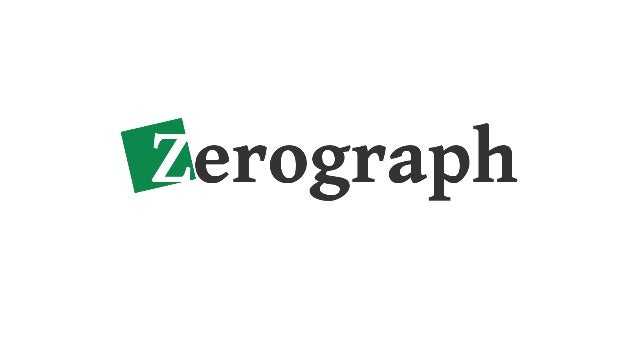 Zerograph is an alternative server container for one or more Neo4j graph databases that uses ZeroMQ for fast and reliable ...