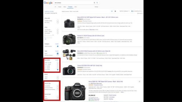 Scrape publicly available data from existing retailer's pages Sign up Play with Sample Data Export to Google No import nee...
