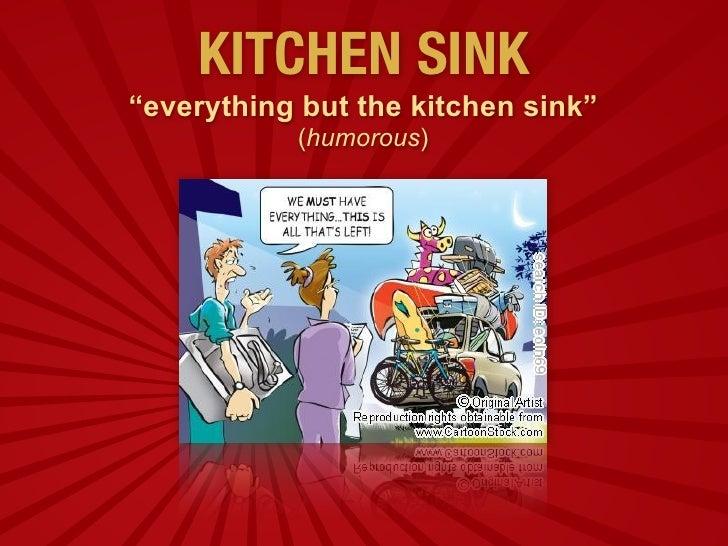 Appcelerator Studio Kitchen Sink