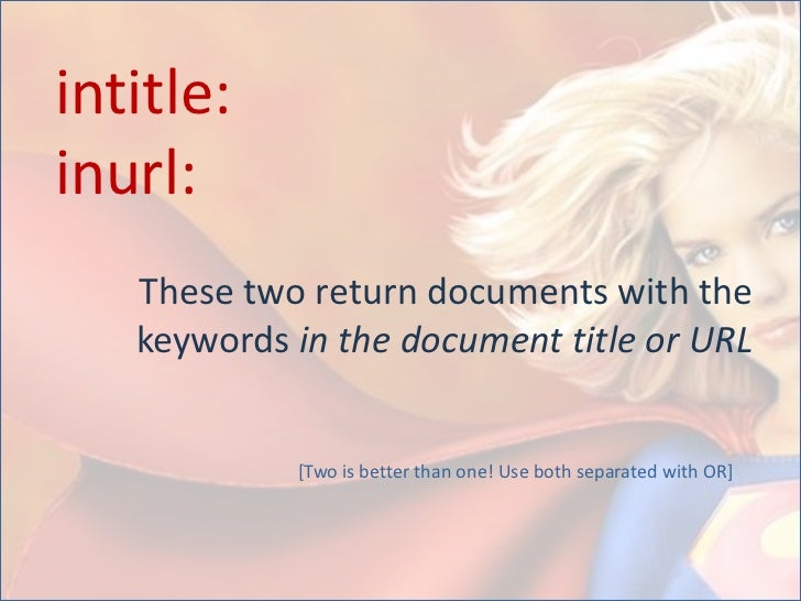 inurl offers.adobe.com filetype pdf